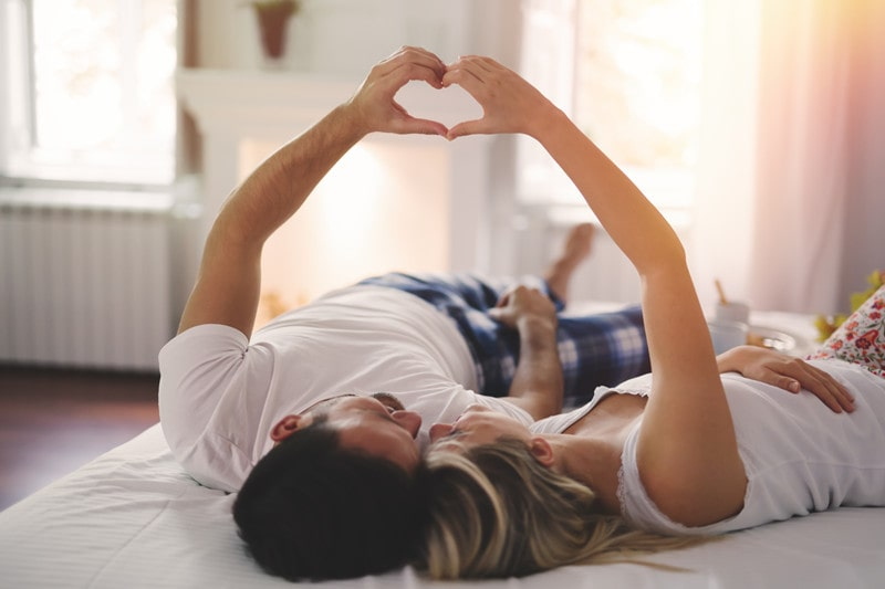 5 Husband and Wife Romance Tips to Better Your Marriage