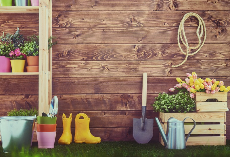 The Best Backyard Deck Boxes