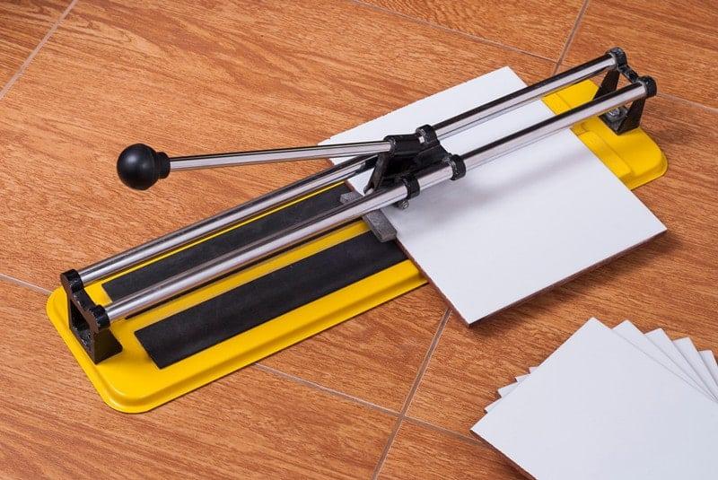 Best Tile Cutters
