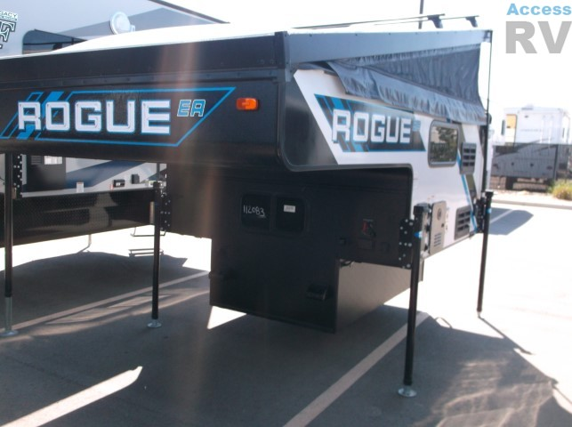 2021 Rogue EA 1 By Palomino